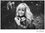 Haley Johnsen New Photo