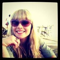 Haley Johnsen Sunglasses